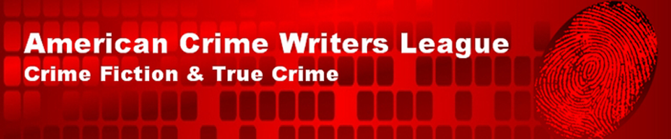 American Crime Writers League